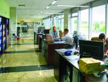 biuro tempus polska