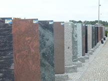 kamień tempus polska