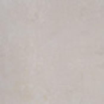 Piaskowiec szlifowany